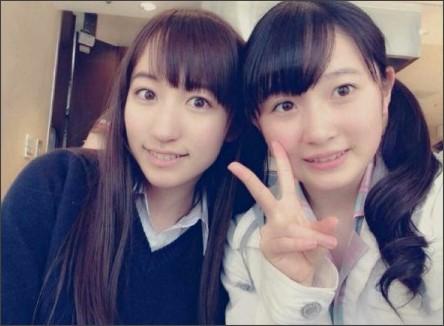 http://ameblo.jp/countrygirls/entry-12016396159.html