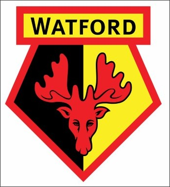 https://upload.wikimedia.org/wikipedia/en/thumb/e/e2/Watford.svg/918px-Watford.svg.png