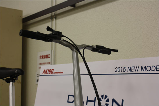 http://image.rakuten.co.jp/hakusen/cabinet/smallwheel/dahon/img63283271.jpg