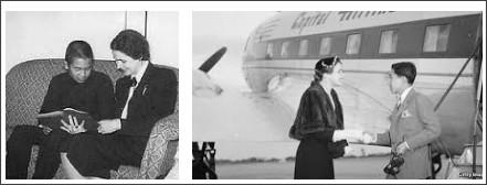 https://www.google.co.jp/search?q=Quaker+Elizabeth+Gray+Vining+Akihito&hl=EN&biw=1816&bih=779&source=lnms&tbm=isch&sa=X&ved=0ahUKEwiB6NKV06jSAhVnz1QKHSunCdwQ_AUIBigB