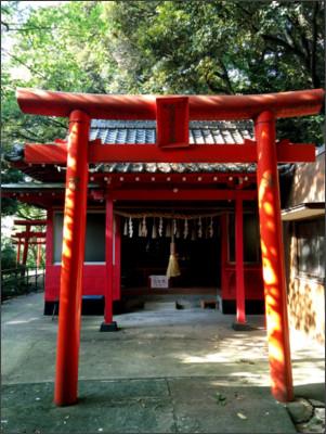 http://livedoor.blogimg.jp/jpshrine/imgs/c/e/ce730126.jpg