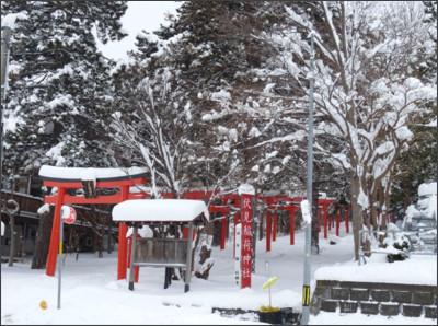 http://blogimg.goo.ne.jp/user_image/69/55/edeb5329c698b5444b06e0cdae256349.jpg