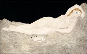 http://kawamura-museum.dic.co.jp/exhibition/images/fujita/fujita_img_06.jpg