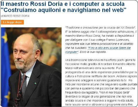 http://www.repubblica.it/scuola/2012/12/06/news/lettera_rossi_doria_a_maestro-48175935/?ref=HREC1-11