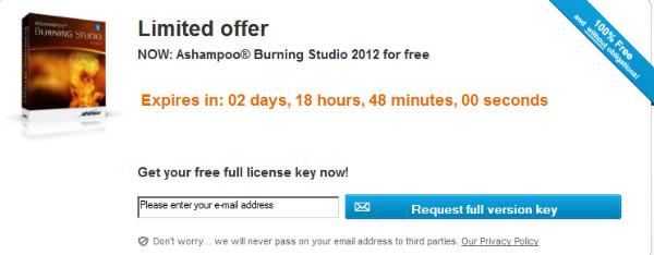 http://www.ashampoo.com/frontend/registration/php/trial_step1.php?session_langid=2&edition_id=rpga7a7zt1dnannpsirw32k5htdv0rmr