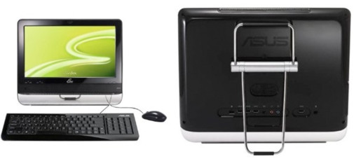 http://kr.engadget.com/2009/03/28/asus-15-6-inch-eee-top-all-in-one-now-shipping/