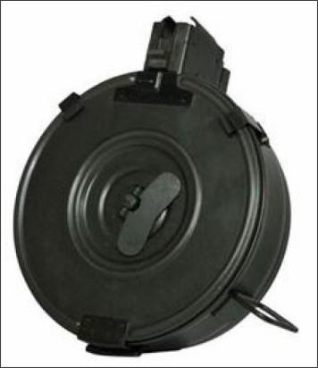 http://www.budsgunshop.com/catalog/product_info.php/cPath/916/products_id/411552057/Buds+Surplus/AK-47+75+Round+Drum+Magazine