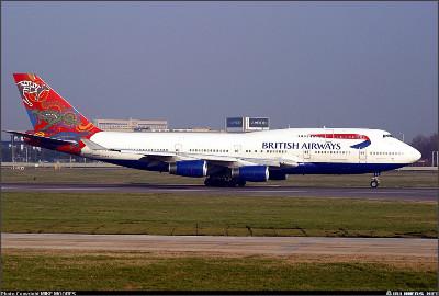 http://cdn-www.airliners.net/aviation-photos/photos/2/1/2/0323212.jpg