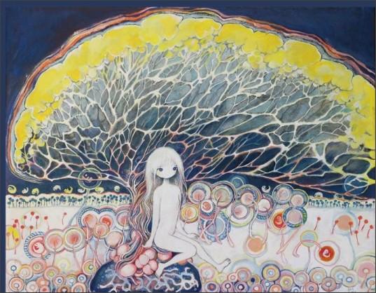 http://www.gallerycomplex.com/schedule/ACT175/image/si-ku.jpg