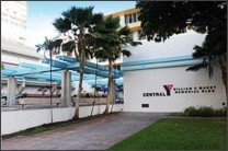 http://www.ymcahonolulu.org/accommodations/central_branch