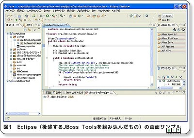 http://www.atmarkit.co.jp/fjava/rensai4/enterprise_jboss02/01.html