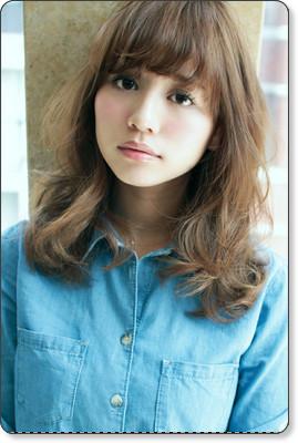 http://ameblo.jp/m-hodaka/entry-11198823803.html