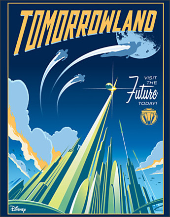 http://www.disneystore.com/tomorrowland-visit-the-future-today-poster-by-eric-tan/mp/1380162/1011901/