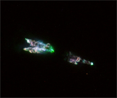 http://cdn.spacetelescope.org/archives/images/screen/heic0004a.jpg