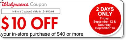 http://www.walgreens.com/hotbuys/default.jsp?ec=hn540r_getcoupons
