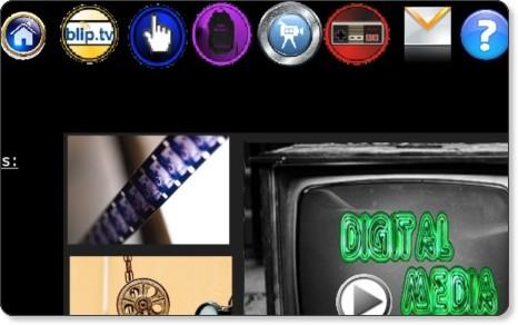 http://www.goodhue.k12.mn.us/school242/genie224/images/files/wetc_digital_media.html
