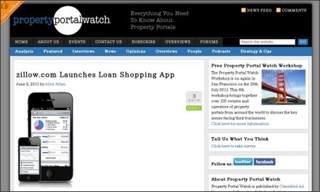 http://www1.propertyportalwatch.com/2011/06/zillow-com-launches-loan-shopping-app/