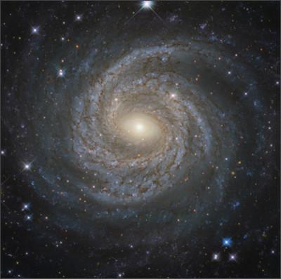 https://cdn.spacetelescope.org/archives/images/large/potw1619a.jpg
