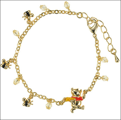 http://www.disneystore.co.jp/shop/ProductDetail.aspx?sku=4936313694888&CD=&WKCD=