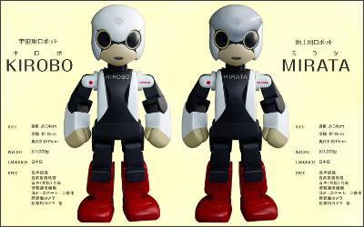http://kibo-robo.jp/robot/type1.html