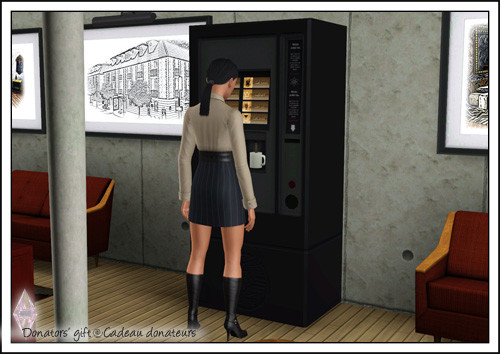 http://www.aroundthesims3.com/objects/images/other_architect/prevue_gift.jpg