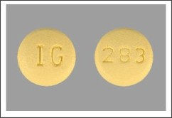 a study of the muscle relaxer cyclobenzaprine You may be prescribed a muscle relaxant to deal with acute lower back pain this article explains the types of muscle relaxants and how they work.