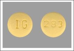 http://www.drugs.com/imprints/ig-283-16330.html