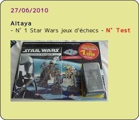 http://mesnumeros1.eklablog.com/accueil-p8970