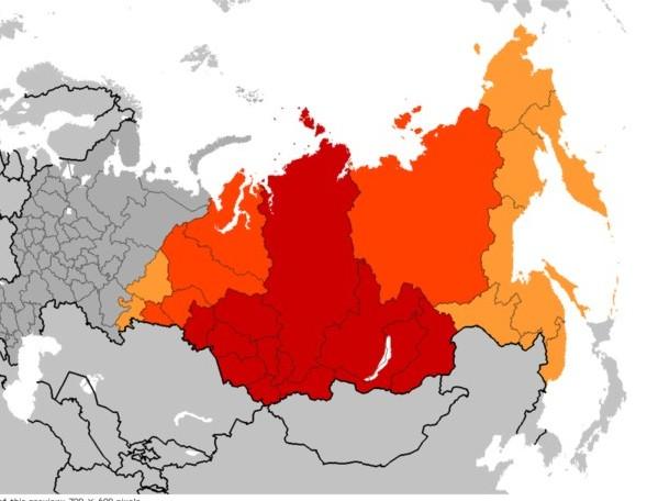 http://en.wikipedia.org/wiki/File:Siberia-FederalSubjects.png