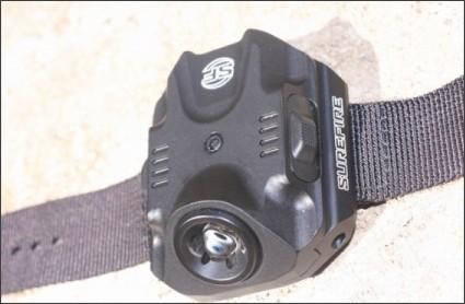 http://www.thefirearmblog.com/blog/2013/06/24/surefire-2211-wristlight/