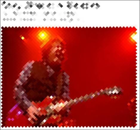 http://www.musicradar.com/totalguitar/gary-moore-a-timeline-368201?cpn=RSS&source=MRTOTALGUITAR