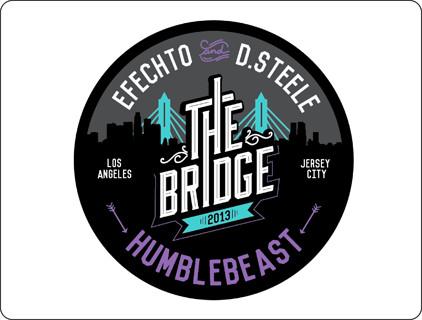 http://dribbble.com/shots/935655-The-Bridge-Logo-Badge?list=searches&tag=logo