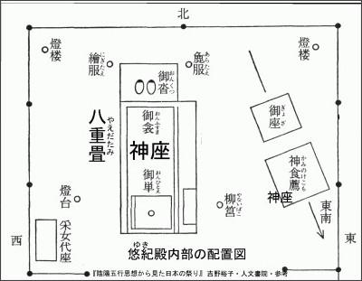 http://stat.ameba.jp/user_images/20161008/00/tengoku7/0d/a6/g/o1421109613767313060.gif?caw=800