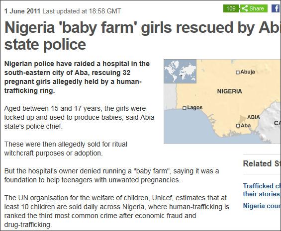 http://www.bbc.co.uk/news/world-africa-13622679