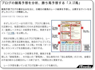 http://www.itmedia.co.jp/news/articles/0810/17/news060.html