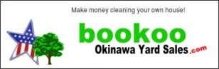 http://www.okinawayardsales.com/item16759492.html?itemId=