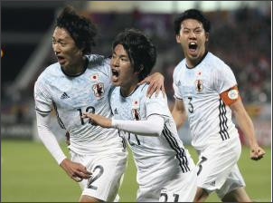 http://www.yomiuri.co.jp/sports/soccer/representative/20160131-OYT1T50009.html?from=ytop_photo