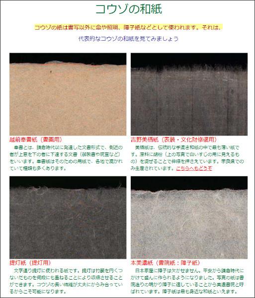 http://www.hm2.aitai.ne.jp/~row/sample/kozowashi.html