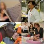 http://www.iledefrance.fr/emploi/