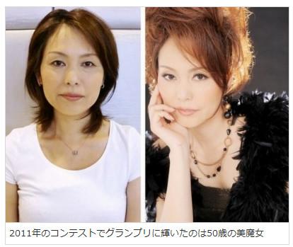 http://news.mynavi.jp/news/2012/06/11/130/index.html