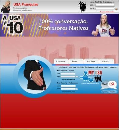 http://www.usainternational.com.br//