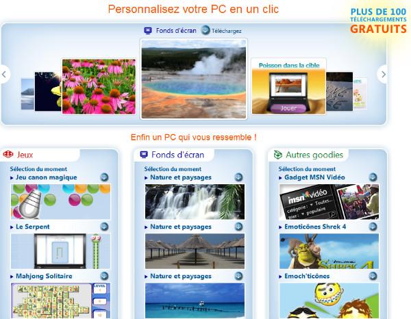 http://www.personnalisez-votre-pc.com/