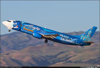 http://cdn-www.airliners.net/aviation-photos/photos/0/7/4/1718470.jpg