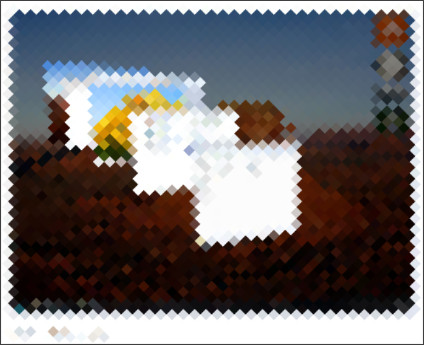 http://windows.microsoft.com/ja-JP/windows7/Using-Aero-Flip-3D