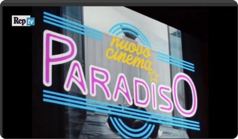 http://video.repubblica.it/spettacoli-e-cultura/giuseppe-tornatore-a-nuovo-cinema-paradiso-devo-tutto-ma-che-fiasco-agli-esordi/208056/207155?ref=HREC1-31