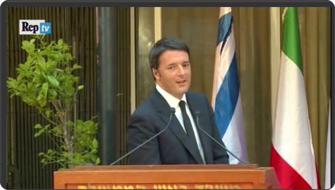 http://video.repubblica.it/politica/il-david-e-l-inglese-di-renzi-capolavoro-di-maichelangelo/207718/206817?ref=HRESS-4
