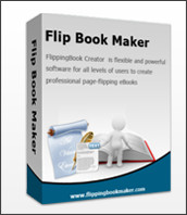 http://www.flippagemaker.com/free-flip-book-maker/index.html