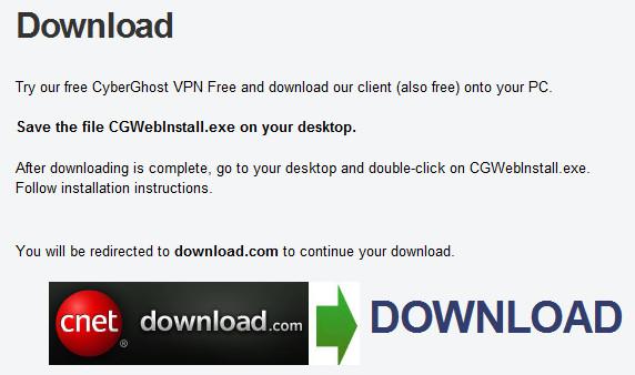 https://cyberghostvpn.com/en/product/download.html
