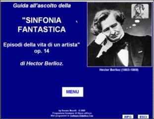 http://quadernoneblu.splinder.com/post/20414972/Una...fantastica+sinfonia.
