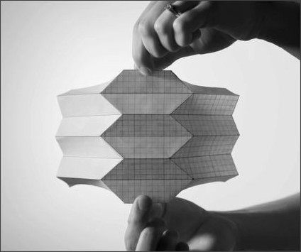 http://dnaimg.com/2017/02/22/origami-inspired-bulletproof-shield-u0u/003.jpg